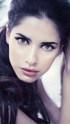 Make up perfecto