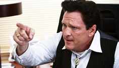 American actor and producer Michael Madsen is probably best known for Reservoir Dogs, and the Kill Bill film series. Where is he now in 2017?