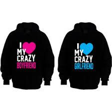 bf gf cute make out pict - Google Search