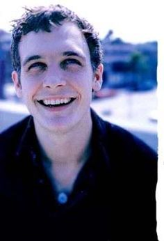 ethan embry...watching Empire Records right now...hes precious.