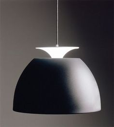 Adjustable Luminaire » Yanko Design