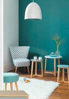 chaise vintage fausse fourrure mauricette bureau vintage fjord maisons du monde mdm. Black Bedroom Furniture Sets. Home Design Ideas