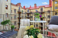 Unas ideas maravillosas para un apartamento maravilloso