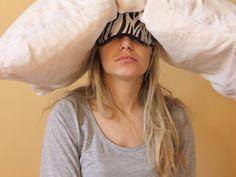 No Sleep Til...Funny Stuff I Did While Sleep Deprived   Boston Moms Blog