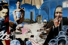 http://1.bp.blogspot.com/-d8u35oEdZps/UStErX9AhQI/AAAAAAAAD4c/SwVQd0Q7zfo/s1600/Adam+Caldwell+-+''Bosnia+oil+on+canvas+48x72+smaller.jpg