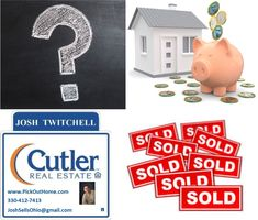 Request Your FREE, NO OBLIGATION Home Valuation TODAY!!