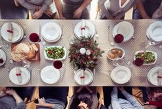 Navigating through holiday eating, from Christmas cookies at work to family dinners, can be difficult. Enjoy the holidays by not restricting yourself too much from enjoying your favorite holiday foods. Utilize the following tips to help you enjoy holiday food while still sticking with a healthy eating plan. Remember to eat three meals per day.Do...  Read more »