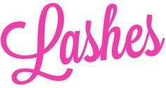 Host a qualifying* Virtual Party and receive a Fiber Lashes FOR FREE! 3d Fiber Mascara, 3d Fiber Lashes, 3d Fiber Lash Mascara, Thick Lashes, Fake Lashes, Younique Presenter, All Things Beauty, Things To Sell, Party