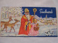 16x Neutrale Kerstdecoraties : 82 best vintage linens&more images on pinterest christmas tree