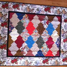 94 Best Japanese Jigsaw Quilts Images Japanese Puzzle