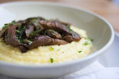 risotto # recipe shiitake and sweet pea risotto recipe page not found ...