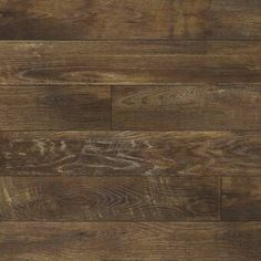 Mannington The Restoration Collection Historic Oak Charcoal Laminate Flooring sale prices and information. Wholesale prices on all DIY Laminate floors from Flooring Market Wood Floor Texture, Hardwood Floor Colors, Dark Wood Floors, Mannington Laminate Flooring, Wood Laminate, Vinyl Flooring, Maple Flooring, Timber Flooring, Salvaged Wood