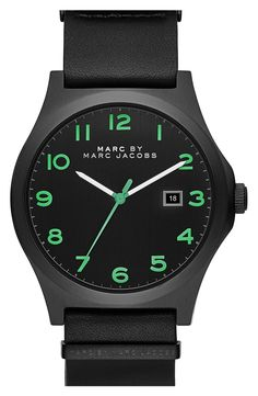 what an idea buy now and don´t worry about gifts next christmas such a cool men s watch