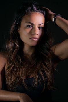 Anna Lucia Sadler impactvisuALS Portrait & Headshot Photography Leicestershire