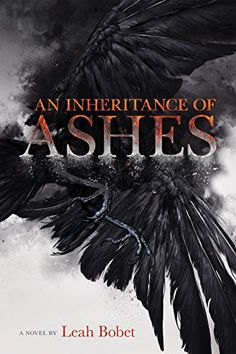 An Inheritance of Ashes by Leah Bobet http://www.amazon.com/dp/054428111X/ref=cm_sw_r_pi_dp_u.Qkxb0CD7Q3X