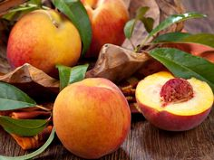 peaches-nutritional-and-health-benefits1
