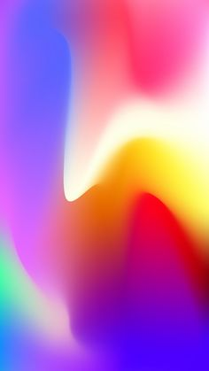 Latest iOS 12 Stock Wallpapers - Page 1 of 2 Galaxy Phone Wallpaper, Ios 11 Wallpaper, Abstract Iphone Wallpaper, Phone Screen Wallpaper, Unique Wallpaper, Ios Wallpapers, Apple Wallpaper, Mobile Wallpaper, Wallpaper Backgrounds