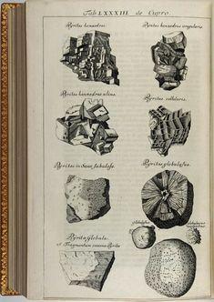 Swedenborg, Emanuel (1734)