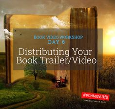 http://jeannieruesch.com/2010/03/book-video-workshop-day-6-distribution-of-your-video/