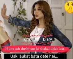 #Ånam khan*** Attitude Quotes For Girls, Girl Attitude, Maya Quotes, Girl Quotes, Gujarati Quotes, Happy Soul, Girls Dp, Ms, Novels