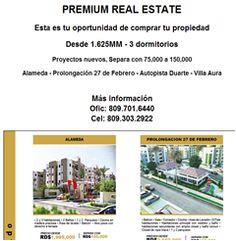 Esta es tu oportunidad de comprar tu propiedad