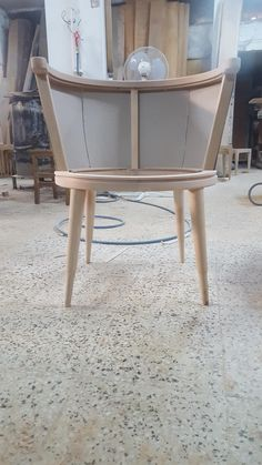 Interior Door Trim, Clad Home, Sofa Frame, Funky Furniture, Woodworking Projects Diy, Dining Table Chairs, Furniture Manufacturers, Chair Design, Armchair