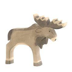 Moose (Ostheimer)