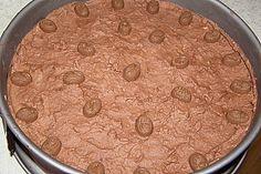 Daim - Torte (Rezept mit Bild) von Maria30 | Chefkoch.de