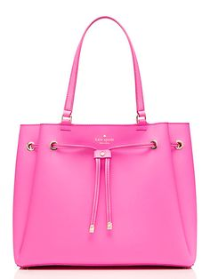 cape drive lynnie - Kate Spade New York