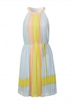 Ted Baker Lellia Dress