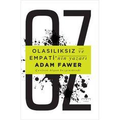 OZ -Adam Fawer-