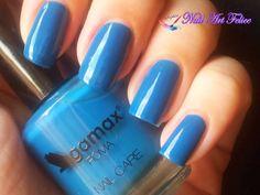 Naif Gamax: la nuova collezione primavera / estate 2014 - SophiaFelice