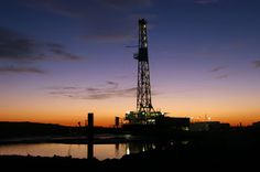 Oklahoma: Brimming With Oil And Gas Investment Opportunities    Image Source: https://2.bp.blogspot.com/-AVOiEeeIqtU/WN4Zn0s_q7I/AAAAAAAAAfk/1dr85SMKMq4brf0qwSwOJOcCuJKX_SacwCLcB/s400/2.jpg