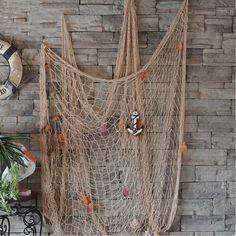 ## Das Zuhause auf einfache Art verschönern....