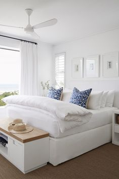 Home Interior, Interior Design, Interior Paint, Interior Colors, Interior Livingroom, Interior Modern, My New Room, Home Fashion, Cheap Home Decor