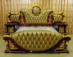 USED FURNITURE BUYERS 0552257739 IN DUBAI | Aelanaat.com - UAE free Classifieds Fancy Bedroom, Royal Bedroom, King Bedroom Sets, Master Bedroom Design, Royal Furniture, Selling Furniture, Bedroom Furniture, Furniture Buyers, Sofas