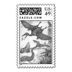 @@@Karri Best price          Prehistoric Animal Stamps           Prehistoric Animal Stamps so please read the important details before your purchasing anyway here is the best buyShopping          Prehistoric Animal Stamps please follow the link to see fully reviews...Cleck Hot Deals >>> http://www.zazzle.com/prehistoric_animal_stamps-172859048876111613?rf=238627982471231924&zbar=1&tc=terrest