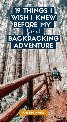 Hiking Essentials, Water Sources, I Wish I Knew, Backpacking Tips, Day Hike, Guide Book, Survival Skills, Things To Know, Bushcraft