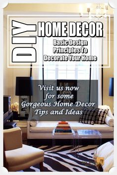 interior design tips from the pros home decor ideas pinterest