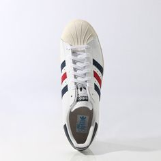 adidas superstar 80s tricolore (aq4654)