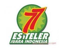Es Teler 77 - Mall Bali Galeria #ayopromosi #gratis http://www.ayopromosi.com/