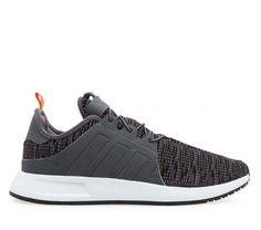 f21823c81 Shop Adidas Mens X PLR Online
