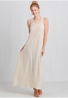 About you can never be overdressed on pinterest modern vintage dress