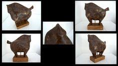 Big Fishorse on Behance Art Sculptures, Equine Art, Behance, Big, Decor, Decoration, Decorating, Horse Art, Dekorasyon
