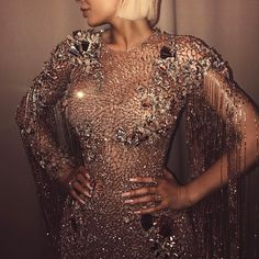"""183k Likes, 2,752 Comments - Kylie (@kyliejenner) on Instagram: """"Versace Versace Versace"""""""