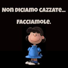 Lucy Van Pelt, Charlie Brown, Snoopy, Peanuts, Funny, Fictional Characters, Humor, Funny Parenting, Fantasy Characters
