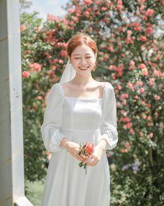 Order Of Wedding Ceremony, High Neck Dress, Photo And Video, Videos, Photos, Instagram, Dresses, Fashion, Turtleneck Dress
