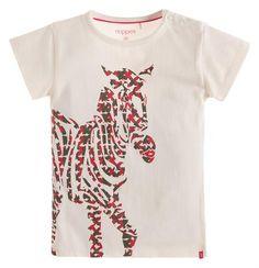 T-shirt Zenia                                                                            Naam:                                                                                                                                                                                                                                                                                                                                                                                       Je moet een waarde…