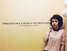 Morar Mais 2014, Goiânia
