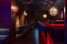 superfuture :: supernews :: hong kong: boujis club opening